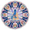 Medicine Buddha Puja (in English) with Ven. Yangchen via Facebook Live