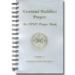 EBP2 prayer book