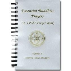 EBP2 prayer book