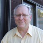 PageLines- Jon-Landaw-300-web.jpg