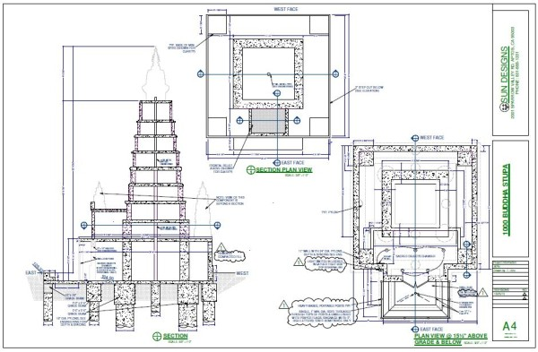 stupa-engineering-page-3