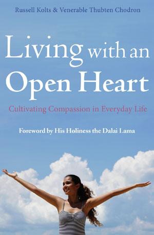 Open-Heart_book-cover_sm_web