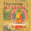 ALL ABOUT KARMA with Ven. Amy Miller - Discovering Buddhism: Module 6