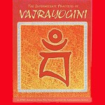 Intermediate Practices of Vajrayogini