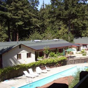 Dharma Camp: Mindfulness and Generosity