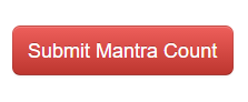 Ksitigarbha Mantra Count - Submit Your Numbers