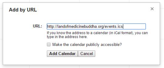 add-calendar-URL-update