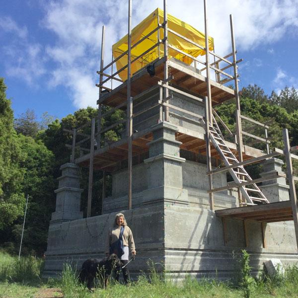 stupa-level-8-carolyn-web