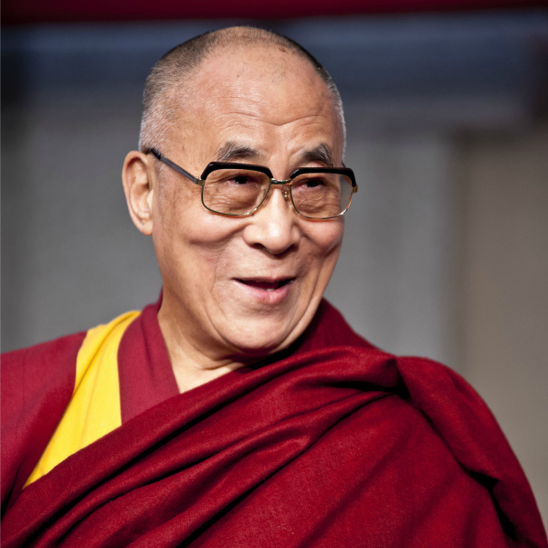 Bildresultat för dalai lama