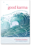 Karma-book