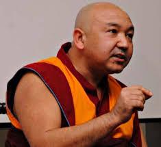 Our Buddha Potential - Uttaratantra