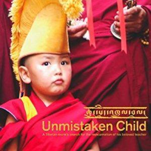 Movie: Unmistaken Child