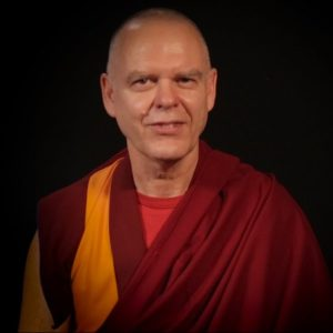 What Meditation is Best by Ven Rene Feusi