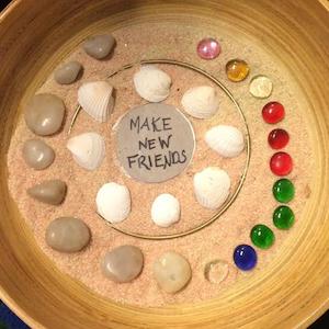 LMB Kids Program: Empathy