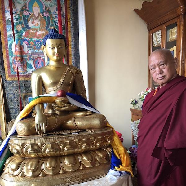 land of medicine buddha providing dharma study and practice