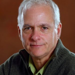 *Canceled* Everyday Emptiness with Guy Newland, PhD