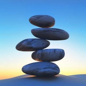 Cultivating Emotional Balance: Daylong Course