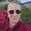 Guided Meditation with Ven. Yangchen