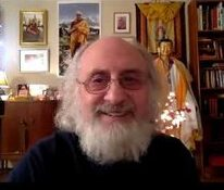 Buddhism in a Nutshell with Dr. Nick Ribush