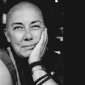 Morning Express Meditation with Venerable Robina Courtin